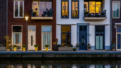 Tijdelijke verhuur van woonruimte, einde van rechtswege?